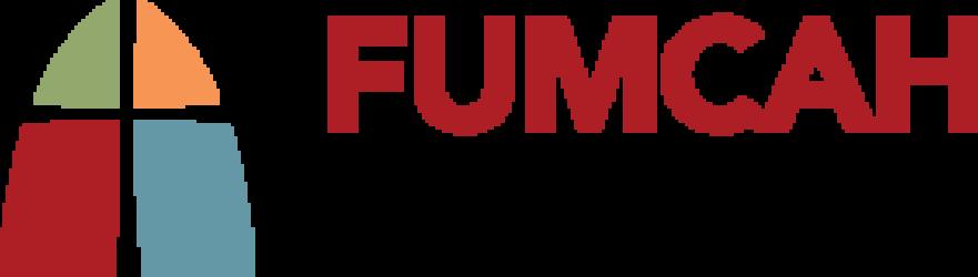 fumcah